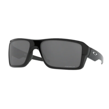Oakley Double Edge OO9380 - 0866