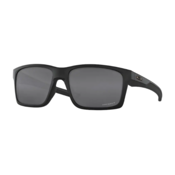 Oakley Mainlink XL OO9264 - 4561