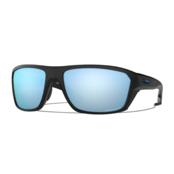 Oakley Split Shot OO9416 - 0664
